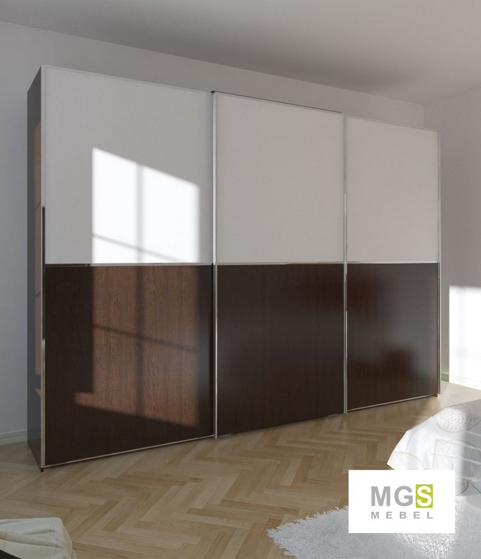 Шкаф 34